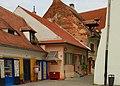 RO SB 18 Small Square house.jpg