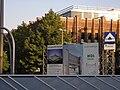 RTL-Baustelle Rheinhallen 1.jpg
