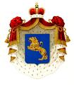 RU COA Kurbski.png