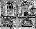Raam trac. aan de zuid-zijde van het koor (mei '62) - Amsterdam - 20012338 - RCE.jpg
