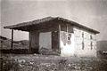 Rabrovo, dzamija, foto od 1931.jpg