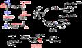 Radical type reactions carbene radicals.png