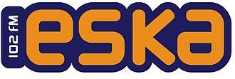 Radio Eska - Image: Radio Eska