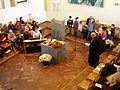 Radio transmission from the church At Jacob's ladder - 3.jpg