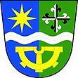 Radkovy coat of arms