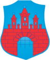 Radkow arms.png