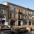 Radom, Żeromskiego 34 - fotopolska.eu (306224).jpg