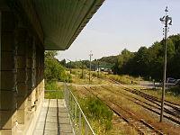 Raeren-signalbox-south-03.JPG