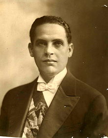 Rafael Estrella Urena Great Grandfather.jpg