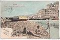 Ragazzi a Mergellina (cartolina).jpg