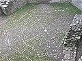 Raglan Castle, Monmouthshire 20.JPG