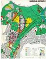 Rahmenplan S21 A4.jpg