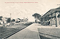 Railroad Station & Post Office, West Barnstable, Mass..jpg