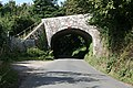 Railway Bridge - geograph.org.uk - 229131.jpg