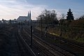 Railway To Chartres (102695231).jpeg