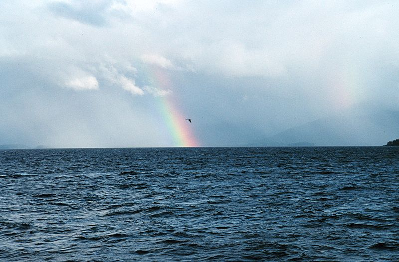 File:Rainbow2 - NOAA.jpg