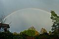 Rainbow (6427014567).jpg