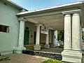 Rajshahi Boalia Club 01.jpg