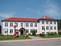 Rakówka - Szkoła podstawowa.jpg