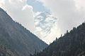 Rakaposhi - Gilgit Baltistan.jpg