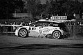 Rally San Froilán - Sergio Vallejo - Citroën DS3 R5.jpg