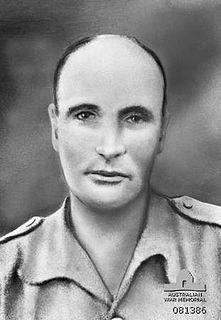 Ralph Jones (GC) English-born Australian soldier and George Cross recipient