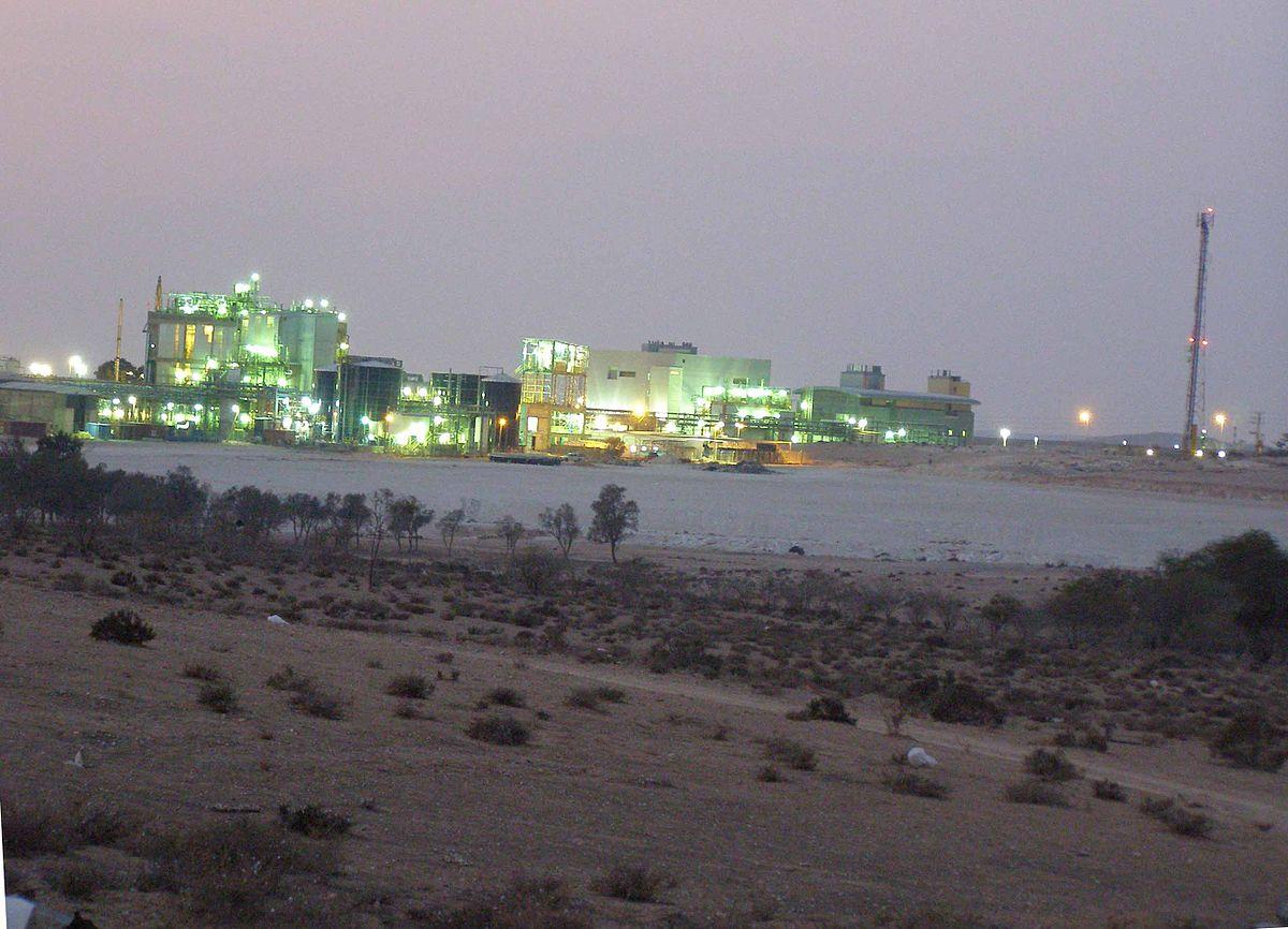 Зажигательное устройство найдено в окрестностях Сдерота