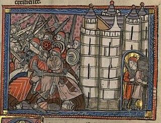 1105 Calendar year