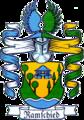 Ramschied (zu Bad Schwalbach) Wappen.png
