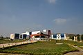 Ranchi Science Centre - Jharkhand 2010-11-27 8034.JPG
