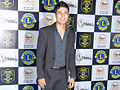 Randeep Lions Gold Awards.jpg