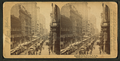 Randolph Street, Chicago, U.S.A, by Underwood & Underwood.png