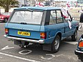Range Rover (1975) (34085840130).jpg
