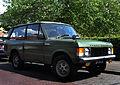 Range Rover (9051092082).jpg