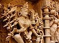 Rani ki vav - Gujarat - 08.jpg