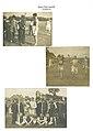 Raoul Paoli - Athlétisme - 1908.jpg
