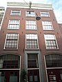 Rapenburg 35, Amsterdam.jpg