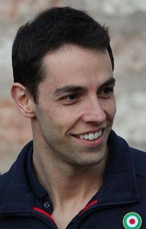 Raphael Vieira de Oliveira - Image: Raphael Vieira de Oliveira