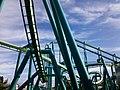 Raptor - panoramio (1).jpg