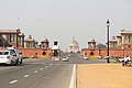 Rashtrapati Bhawan (Presidential Residence).jpg