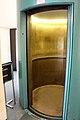 Rathaus-Mainz-Lift-IMG 4010.jpg