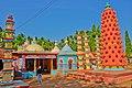 Ratnagiri, Velneshwar - panoramio (96).jpg