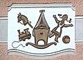 Ravensburg Herrenstraße13 detail4.jpg