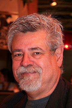 Raymond Elias Feist (2008)