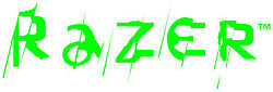 Logo of Razer USA