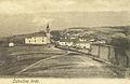 Razglednica Ostrožnega Brda 1905.jpg
