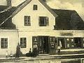 Razglednica Pudoba 1931 (1).jpg