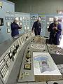Reactor EI-2 3.jpg