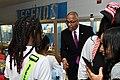 Read Across America at Leith Walk Elementary - 49628482297.jpg