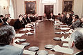 Reagan-meets-with-National-Petroleum-Council.jpg